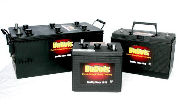 commercial-batteries