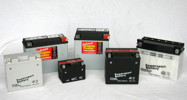 motorcycle-batteries-group